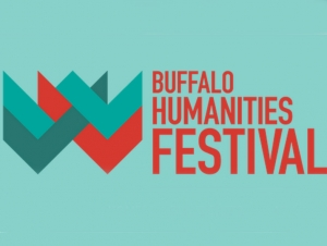 Buffalo Humanities Festival Examines Immigrant Experience