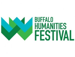 Campus to Host Fourth annual Buffalo Humanities Festival