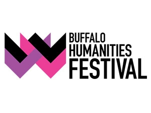Humanities Festival Tackles Important Cultural, Political Movements
