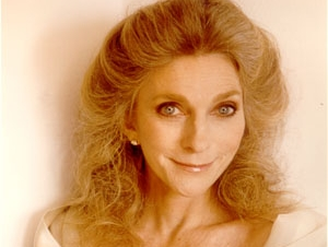 Iconic Folksinger Judy Collins at the Performing Arts Center: February 22