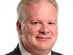 Alumni in the News: Jim Shaul