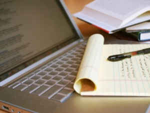 Communication Department Hosting Journalism Workshop