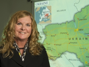 Ask an Expert: Little-Known Facts about Ukraine