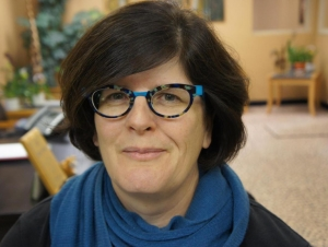 Buffalo State Experts: Documentary Filmmaker, Faculty Member Discusses Diversity in Hollywood