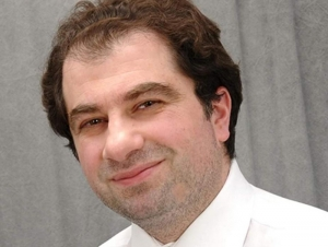 Buffalo State Expert: Experiencing the Mystical across Religious Traditions