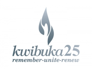 College to Recognize 25th Anniversary of Genocide in Rwanda