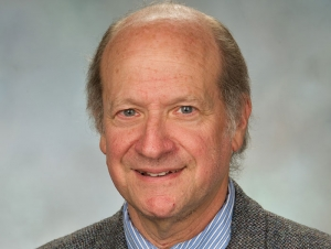 Buffalo State Experts: For Littman, Ethical Leadership Is the Key