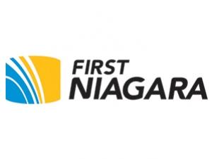 First Niagara's $50,000 Grant Saves Pathways to Success Program