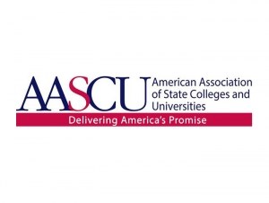 Buffalo State Receives AASCU Leadership Development and Diversity Award