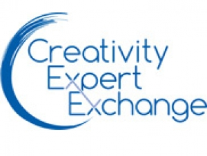 Creativity Expert Exchange Conference: May 13-16