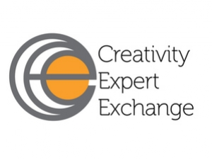 Experts Bring Creativity Studies to the Community