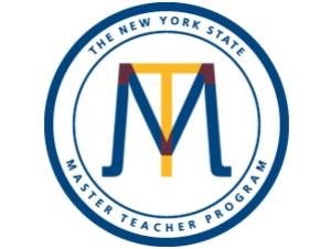 Governor Cuomo Announces Selection of Inaugural New York State Master Teachers