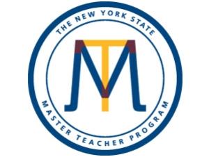 Additional Teachers Named to Western New York Master Teacher Cohort