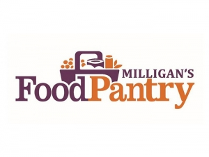 Milligan's Food Pantry Addresses Student Hunger