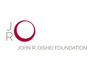 Oishei Foundation Helps Launch New Academic Achievement Center