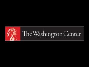 The Washington Center Honors SUNY Buffalo State with Prestigious Civic Engagement Award