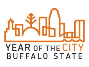 In the News: Buffalo State Wraps Up Year of the City