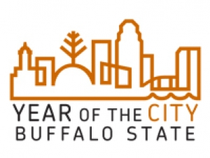 2012–2013: The Year of the City at Buffalo State