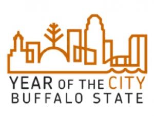 Senior Wins Year of the City Logo Design Contest