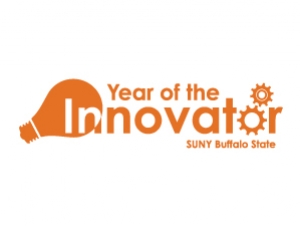 Buffalo State to Celebrate 'Year of the Innovator'