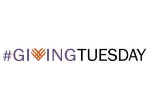 Contribute to a Cause During #GivingTuesday