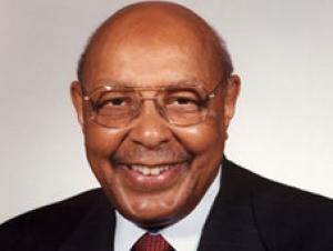 Former Congressman to Deliver Address to Upward Bound Students
