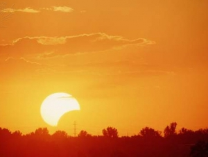 Buffalo State Experts: Eclipses Shed Light on the Heavens