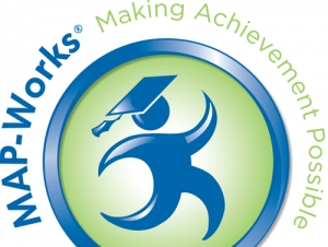 MAP-Works Helps Improve Student Retention