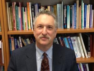 Alumni in the News: Michael S. Rosenberg, '75, '79
