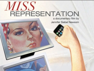 Women's Philosophy Group Hosts 'Miss Representation'