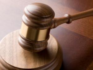 Buffalo State Hosts Mock Trial Tournament, Seeks Volunteers