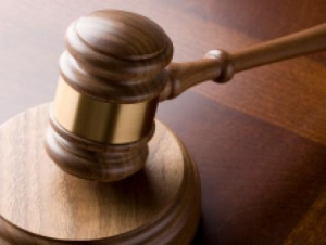 Buffalo State to Host Regional Mock Trial Tournament for 10th Straight Year