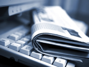 News Clips October 24-October 30, 2016