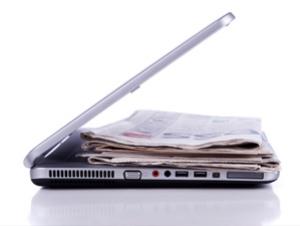 News Clips April 20-26, 2015