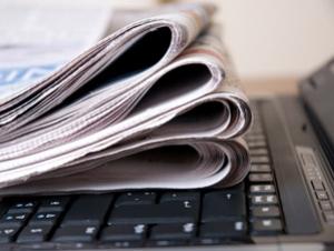 News Clips September 29-October 5, 2014