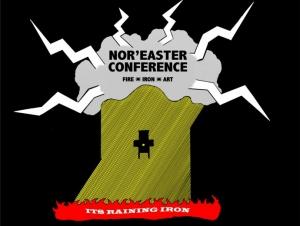 Buffalo State Celebrates Cast Iron Art with Regional Conference