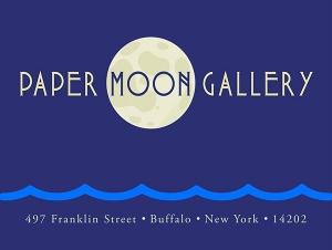 Alumni Open Allentown Art Gallery