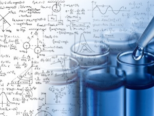 Chemistry-Physics Lecture Series Begins September 22