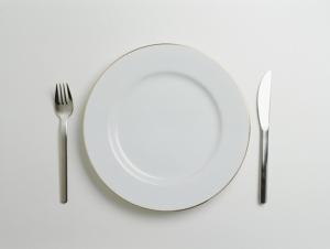 Restaurant Institute 2012