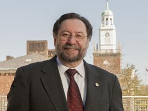 President Podolefsky Congratulates Buffalo State's Class of 2013