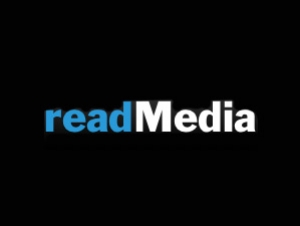 ReadMedia Showcases Student Accomplishments