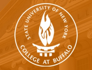 Chancellor Zimpher To Recommend Dr. Katherine Conway-Turner As President of SUNY Buffalo State