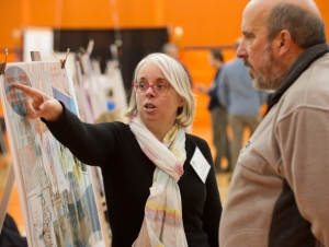 Annual Faculty and Staff Research and Creativity Fall Forum: October 27
