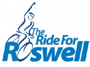 Buffalo State Team to Ride for Roswell