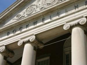 Fall 2018 Dean's List Scholars Recognized