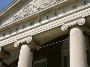 Spring 2019 Dean's List Scholars Recognized