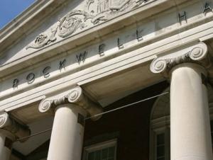 Brason, Zak Named to SUNY Buffalo State College Council