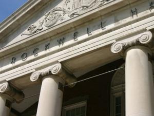New Master's Designation Combines STEM and Professional Skills