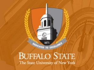 Top 10 Most-Viewed Buffalo State Stories of 2013