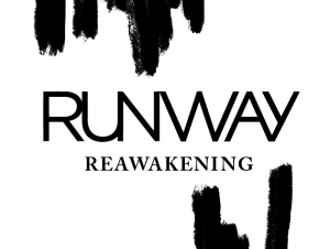 Student Designers Find Many Interpretations for Runway's 'Reawakening' Theme